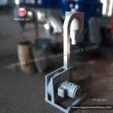 300kg/H 플라스틱 작은 조각 쇄석기 또는 플라스틱 제림기
