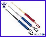 Qualitäts-ausdehnbarer StahlTaktstock für Selbstverteidigung (SYSG-1883)
