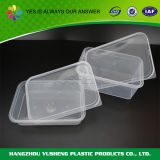 環境に優しく新しいデザイン安全で使い捨て可能な食糧容器