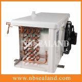 Dispositivo di raffreddamento di aria di Spje084D con stile europeo