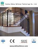 Rete fissa personalizzata di costruzione della scala con l'alta qualità ed il nuovo stile