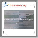 Modifica dei monili di Ntag213 RFID NFC