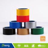 Nuevo producto Color Gris Cinta adhesiva 35