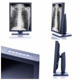 moniteur en noir et blanc d'écran de 3MP 21-Inch 2048X1536 DEL, CE, approuvé par le FDA, scanner de rayon de X