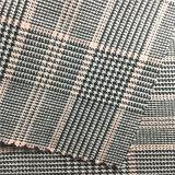 Ткань полиэфира, ткань костюма, ткань одежды, тканье