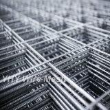 Создание группы сварной стальной проволоки конкретные усилитель сетка