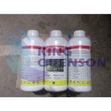 名前の化学殺虫剤Acetamiprid 70% Wdg