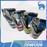 Großhandelsqualitäts-Farben-Sublimation-Tinte für Epson