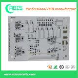 Placa de circuito impresso com Dupla