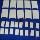 Substrato di ceramica dell'alta allumina resistente all'uso