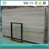Golden River/China Palissandro lajes de mármore azul/Flooring Telhas/bancada