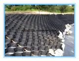 HDPE Geocell Met hoge weerstand voor Parkeerterrein