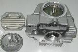 Parti del motociclo, testata di cilindro del motociclo completa per Honda C100 Dy100 Dayang