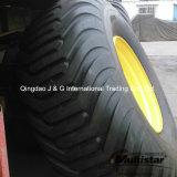 Schwimmaufbereitung-Reifen-Werkzeug-Reifen 650/65-30.5 für Erntemaschine