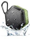 Gymsense無線Bluetoothのスピーカー4.0の携帯用小型スピーカー