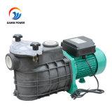 Водяная помпа фильтра плавательного бассеина серии Fcp центробежная