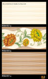 Heißes China-Keramik-Fliese-Wand-Fliese-Baumaterial