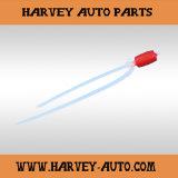 Hv-PS01 DP-14 het HandAbsorptievat van de Olie (de uitloper van de oliepomp)