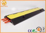 熱い販売の3つのチャネルの救命ジャケツケーブルの保護装置