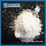 CAS No. 1308-87-8 Dy2o3 디스프로슘 산화물