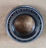 Cuscinetti a rulli conici non standard di Jlm104948/10 Koyo NSK Tdgs