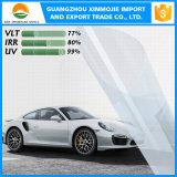 필름 차 태양 필름 공장 가격을 색을 칠하는 좋은 품질 2ply Src Llumar 질 Windows 필름