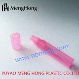 Venta caliente 5ml Spray Pen