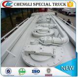 燃料貯蔵タンクRefuelerタンクトラックオイルの輸送のタンク車