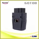 GPS 추적자 믿을 수 있는 질 즉시 추적 (GOT08)