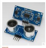 Module de capteur à ultrasons de vente chaude Hc-Sr04 pour Arduino Uno R3 Mega2560