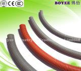 16mm de PVC flexible corrugado Connduit eléctrico con resistencia UV