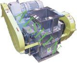 Роторный клапан (стандартный тип)