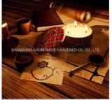 Candela naturale per la STAZIONE TERMALE, candela domestica della soia della soia della decorazione