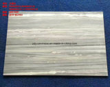 Фарфора пола строительного материала 60X90-Marble Foshan камень каменного Плитк-Реальный