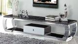特別な様式のホテルの家具TVの立場(S8036)