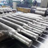 4 рулона стальной пластины гидравлический гибочный станок