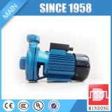 Pompa ad acqua calda di flusso di serie 3HP/2.2kw di vendita Cm30 grande da vendere
