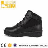 De modieuze In het groot Tactische Laarzen van de Politie van het Leger