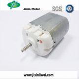 自動車部品のためのF280-620 DCモーター低雑音13000のRpm