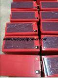 12V12AH, kann 8AH, 9AH, 10AH, 10.5AH anpassen; Speicherenergien-Batterie; UPS; CPS; ENV; ECO; Tief-Schleife AGM-Batterie; VRLA GEL Batterie; Gedichtete Lead-Acid Batterie