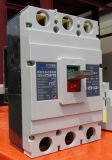 Interruptor de caja moldeada