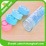 Профессиональная бутылка бутылки воды таможни Logo/500ml пластичная/воды спорта