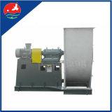 Pengxiang B4-72-10D Soplador de aire de serie para el gran edificio