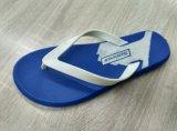 Пластичный ботинок PVC делая машину