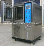 SGS prüfte Temperatur-Feuchtigkeits-Raum des Edelstahl-SUS#304 programmierbaren
