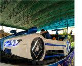 Recinto ferial de paseos en el equipo de 360 grados de los niños rotativa moderna Mini coche volador Ride