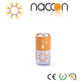 SuperhochleistungsR14p C Kohlenstoff-Zink-Batterie