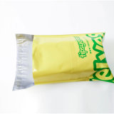 Plastiksendender Umschlag-Eilpostbeutel mit kundenspezifischem Firmenzeichen