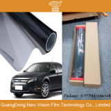 Voiture de la production solaire UV de la Fenêtre film teinter de verre