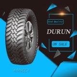 Pcr-Gummireifen-Hersteller mit niedrigem Preis buntes Tire (185/65R15)